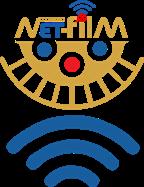 Net-film